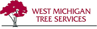 West Michigan Tree Services